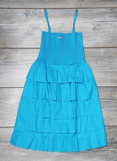Limon Company Elbise Mor